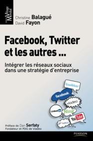 facebook-twitter-autres-balague-fayon-pearson