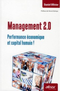 management-2-0-performance-economique-et-capi