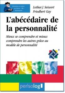 FR-BO101-02042012133503