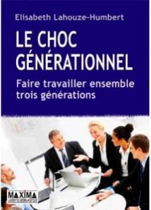 livre-choc-generationnel-300x300