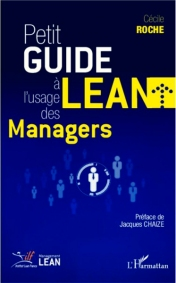 petit-guide-lean-a-l-usage-des-managers
