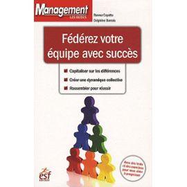 delphine-barrais-federez-votre-equipe-avec-succes-livre-896555297_ML