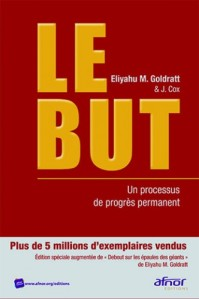 Le-but-Un-processus-de-progres-permanent-de-Eliyahu-M_-Goldratt-Jeff-Cox-Monique-Sperry-et-Jean-Claude-Miremont