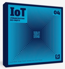 internet-of-things-emancipation-des-objets